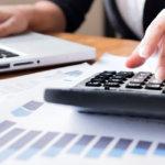 Лимит остатка кассы на 2018 год: кому он необходим и варианты его расчета