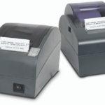 Кассовые аппараты ATOL: современное оборудование для автоматизации бизнеса