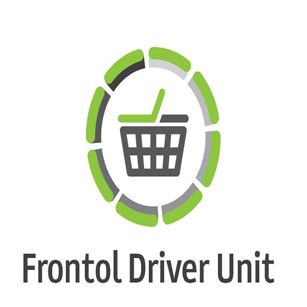 ПО Атол Frontol Driver Unit для терминальных сессий