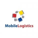 ПО Mobile Logistics Lite 1.x Лицензия. Комплект Стандарт (CIPHER 8300)