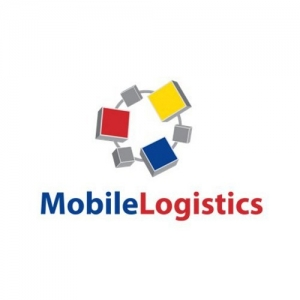 ПО Mobile Logistics Lite Лицензия. Комплект Стандарт (CIPHER 800x)