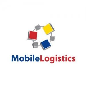 ПО MobileLogistics v.5.x Конфигуратор Pro USB однопользовательский