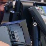 Подключение онлайн-кассы: порядок установки нового оборудования