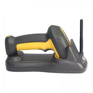 Сканер штрих-кода Sunlux XL-9529