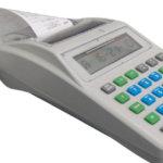 Кассовый аппарат для чеков: как правильно выбрать