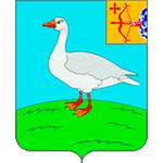 Уржум