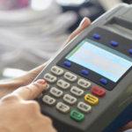 Контрольно-кассовый аппарат для ИП: требования, цена, где купить