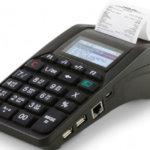 Новый чек ККТ: образец, требования, реквизиты