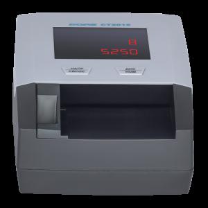 Автоматический детектор валют DORS CT2015