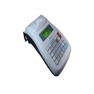 Касса АМС-700Ф
