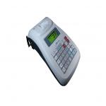 Кассовый аппарат АМС-700Ф