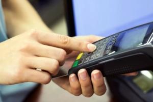 Как проводить для ОСНО продажи по кассе: реализация товаров через интернет-магазин, оптовая и розничная торговля
