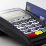 Тариф «Отличный безналичный»: перечень банков, готовые комплекты, работа с ВТБ
