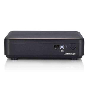 POS-компьютер Posiflex TX-2100 2GB