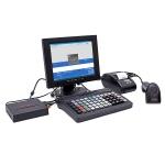 POS-система 10 SJ-1088