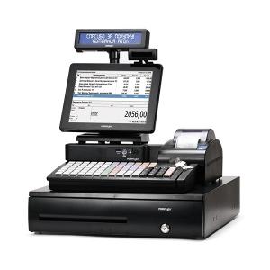 POS-система ForPOSt Супермаркет