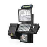 POS-система Posiflex Retail Профи 9,7