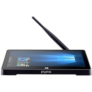 POS-терминал PiPO X10