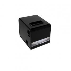 Принтер чеков SPARK-PP-2030.2A