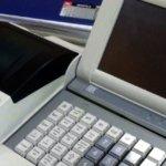 Кассовые аппараты «Штрих М»: особенности применения, технические характеристики и критерии выбора