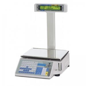 Весы DIGI SM-300_1