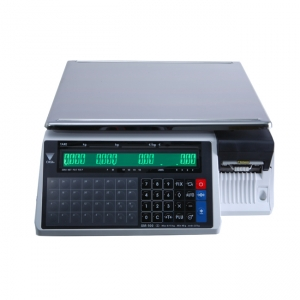 Весы DIGI SM-100_1
