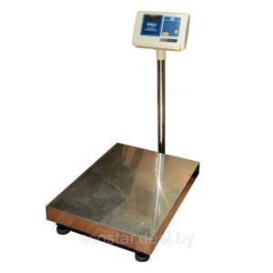 Весы МП 150 ВДА Ф 3_1