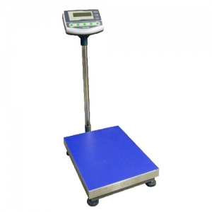 Весы СКЕ 60-4050_1
