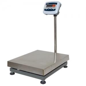 Весы электронные напольные MAS PM1E 150 4050_1