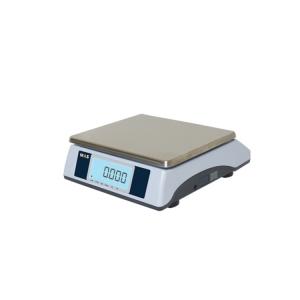 Весы электронные порционные компактные Mas MSC 05_1