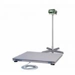 Весы платформенные Эталон П-1000_1