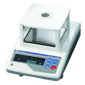 весы аналитические gx 200_1