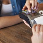 Что нужно знать перед покупкой кассы?