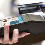 Онлайн-касса с эквайрингом: какую купить?