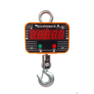 весы электронные крановые tor ocs the 10t_1