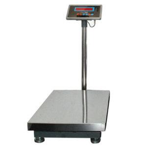 весы электронные вп 60_1