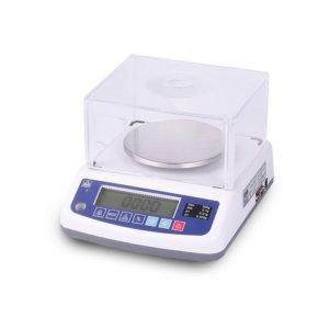 Весы лабораторные ВК-300_1