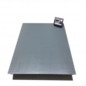 весы платформенные металлург 2000 8000-1
