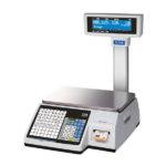 Весы торговые Cas CL3000-15P TCP-IP_1