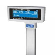 Весы торговые Cas CL3000-15P TCP-IP_2