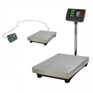 весы товарные sprint 150_1