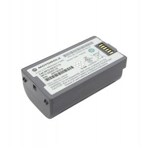 Аккумулятор LI-ION, 4800 мАч, SPARE_1