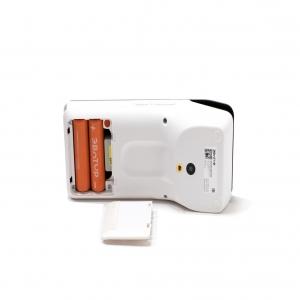 Аккумулятор для Эвотор 5_4
