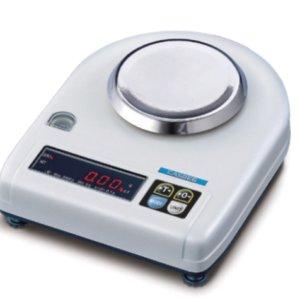 Весы CAS MW-1200_1