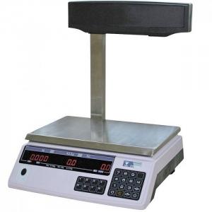 DIGI DS-788_1