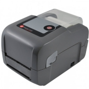 Datamax 4205
