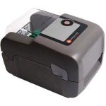 Datamax E 4304