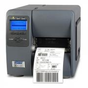 Datamax M 4206 Mark II