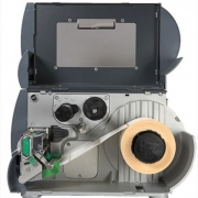 Datamax M4206