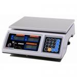 Электронные Торговые Весы DIGI DS-700_1